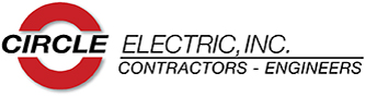 Circle Electric, Inc
